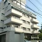 日商岩井恵比寿マンション 建物画像1