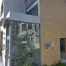 メゾン・ユキ 建物画像1