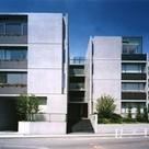 DEN FLAT 南平台 建物画像1