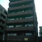 ブラウンハイツ本郷 建物画像1