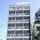 B-Wall神保町(ビーウォール神保町) 建物画像1