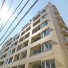 ラクラス(旧プライマル渋谷桜丘) 建物画像1