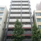 HOPE CITY秋葉原 【旧ジョイシティ岩本町】 建物画像1