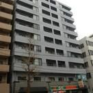 マークス横濱阪東橋 建物画像1