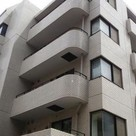 石田ビル 建物画像1