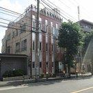 佐野ハウス 建物画像1