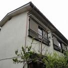 田村方 建物画像1