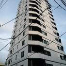 リストレジデンス蔵前 建物画像1