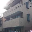 ラ・メゾンKT 建物画像1