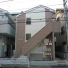 プラナス菊名壱番館 建物画像1