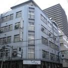 ダイヤモンドレジデンス西神田 建物画像1