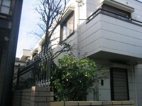 サウスハイム 建物画像1