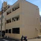 エスポアーハイムA・A 建物画像1