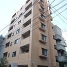 カイザー赤坂ビル 建物画像1