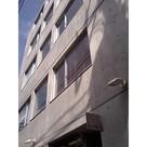 アイオー麻布 建物画像1