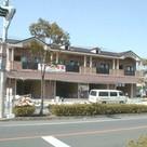 清栄マンション 建物画像1