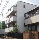 ルーブル新宿 建物画像1