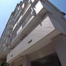 ニュー白金マンション Building Image1