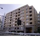 レジオン白金クロス 建物画像1