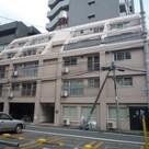 赤羽橋 5分マンション 建物画像1