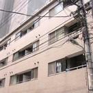 コスモ大井町 建物画像1