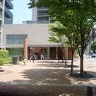 東京フロントコート 建物画像1