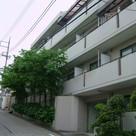 メゾン15(MAISON15) 建物画像1