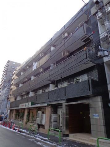 ★建物外観★