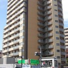 アルシオンエアポートタワー 建物画像1
