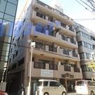 プライム横浜 建物画像1