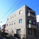 エスポワール本町 建物画像1
