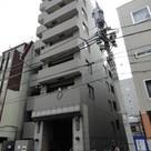 パレステュディオ東京八重洲通り 建物画像1