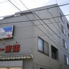 リーブル東蒲 建物画像1