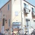 フィガロ初台 建物画像1