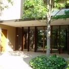 マナハウス四谷 建物画像1