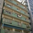 日本橋ダイヤマンション 建物画像1