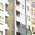 三好ビル 建物画像1