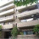 メゾンヴァンベール 建物画像1