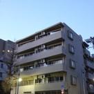 サンテミリオン目白台 建物画像1