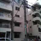 BITURBO 【ビトゥルボ】 建物画像1