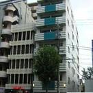 ロワール島津山南 建物画像1