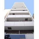 アヴィニティー両国 建物画像1