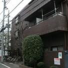 サンクレストT 建物画像1