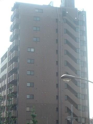 フェニックス笹塚駅前 建物画像1