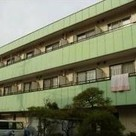 エリアグリーン 建物画像1