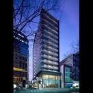 イプセ蒲田 建物画像1