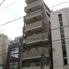 パークウェル高円寺 建物画像1
