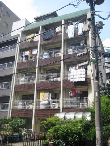 渡辺コーポ 建物画像1
