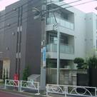 クレスト自由が丘(緑が丘2) 建物画像1