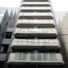 グラントゥルース神田岩本町 建物画像1